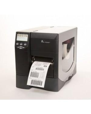 RZ400-200A-000R9 - Zebra - Impressora de etiqueta RZ400