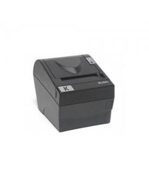 FISCALKV1 - Elgin - Impressora Fiscal Homologada UFs