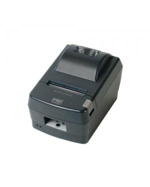 6240722223 - Daruma - Impressora Fiscal MACH 2, térmica, guilhotina