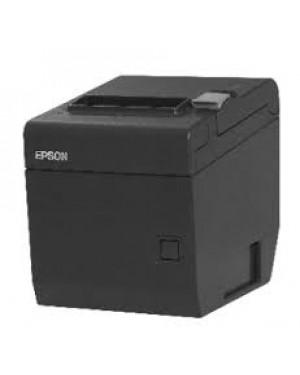 BRCB75302 - Epson - Impressora Fiscal TM-T800F