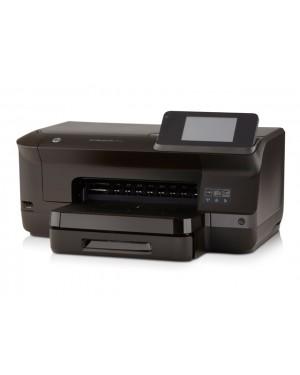 CV136A#AC4 - HP - Impressora Officejet Pro 251DW