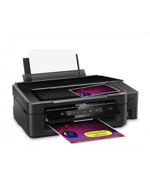 BRCC59303 - Epson - Impressora jato de tinta L210