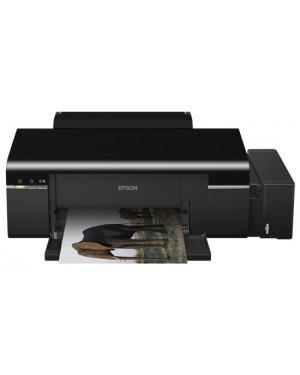 C11CB57202 - Epson - Impressora Jato de Tinta L800