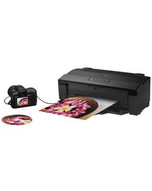 C11CB53203 - Epson - Impressora Jato de Tinta Stylus Photo 1430W