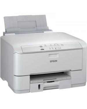 C11CB30221 - Epson - Impressora Jato de Tinta WP-4022