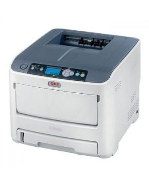 61600401 - Okidata - Impressora Laser colorida ES6405