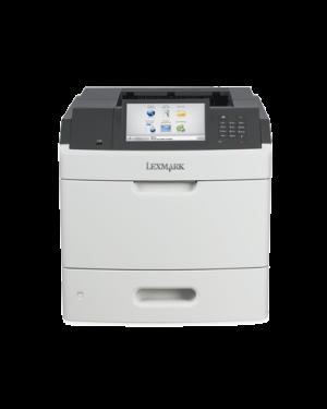40G0779 - Lexmark - Impressora Laser Mono MS812de