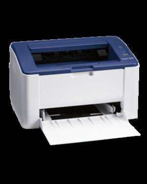 3020BIBMONO - Xerox - Impressora Laser Monocromática 3020