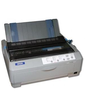 BRC524141_50 - Epson - Impressora Matricial FX-890 BRC524141