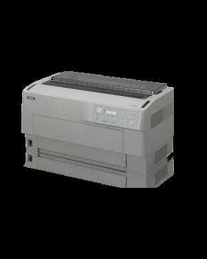 C11C605001 - Epson - Impressora Matricial DFX-9000