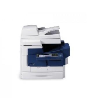 8900SMONOi - Xerox - Impressora Multifuncional Cera ColorQube 8900S Colorida