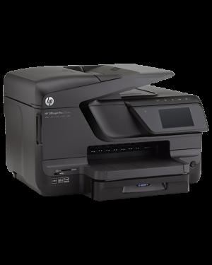 CR770A#AC4 - HP - Impressora Multifuncional Jato de Tinta OfficeJet Pro 276DW
