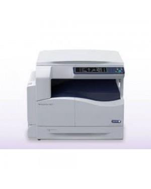 WC5021MONO - Xerox - Impressora Multifuncional Laser 5021 Mono A3
