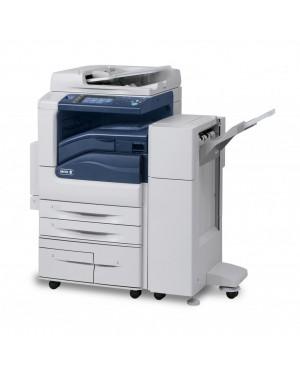 7835_A_MO-NO - Xerox - Impressora Multifuncional Laser Colorida