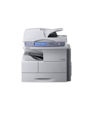 SCX-6555NX/XAB - Samsung - Impressora Multifuncional Laser Mono