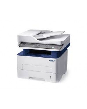 3215NIBMONO - Xerox - Impressora Multifuncional Laser Mono 3215NIB