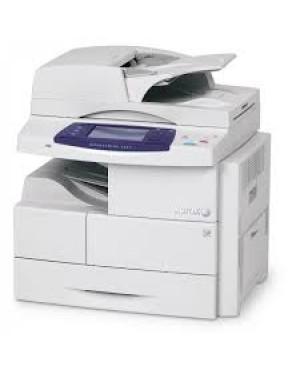4260_MONO - Xerox - Impressora Multifuncional Laser Mono 4260S