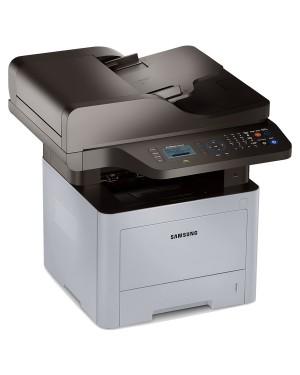 SL-M4070FR/XAB - Samsung - Multifuncional M4070FR
