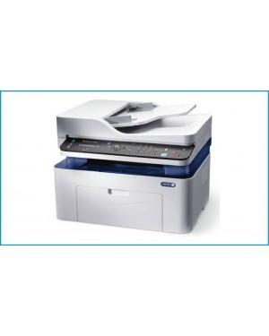 3025_NIB_MO-NO - Xerox - Impressora Multifuncional Monocromática 3025