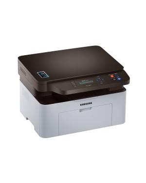 SL-M2070W/XAB - Samsung - Impressora Multifuncional SL-M2070W