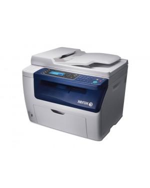 6015_NI-NO - Xerox - Impressora Multinacional Laser Colorida 6015