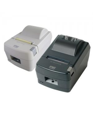 614001148 - Daruma - Impressora não Fiscal DR700 Ethernet