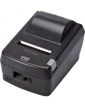614001150 - Daruma - Impressora não fiscal DR700ETH