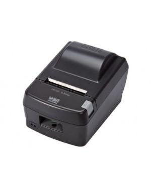 62404411111 - Daruma - Impressora não fiscal DR700L Térmica