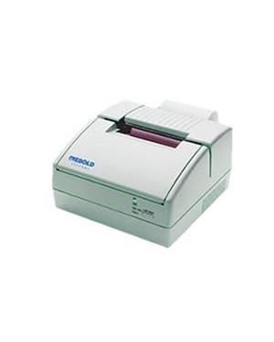 92.121.00014-8 - Diebold - Impressora não fiscal matricial IM113ID-200