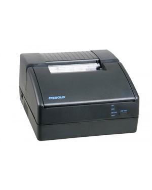 92.121.00134-9 - Diebold - Impressora não Fiscal Matricial IM113ID-215