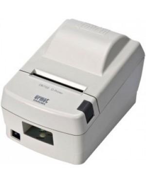 614000291 - Daruma - Impressora não fiscal térmica DR700E