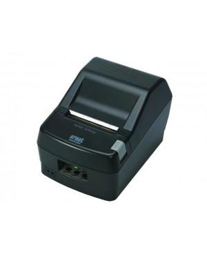 614009901 - Daruma - Impressora não Fiscal Térmica DR700E Guilhotina
