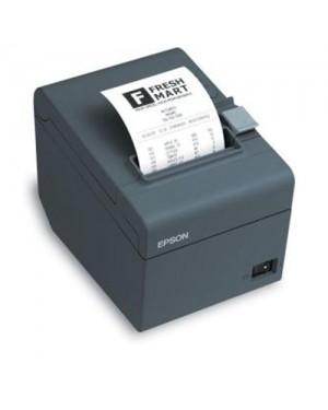 C31CB10061 - Epson - Impressora não Fiscal TM-T20