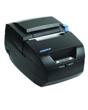 92.121.00091-9 - Diebold - Impressora não Fiscal TSP143MD-200