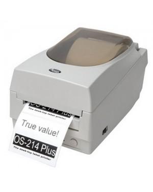 99-21402-604 - Argox - Impressora Térmica OS-214 Plus