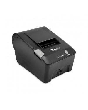 TP-509 U - Tanca - Impressora Térmica USB