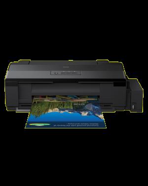 C11CD82302 - Epson - Impressora tanque de tinta original A3 L1800