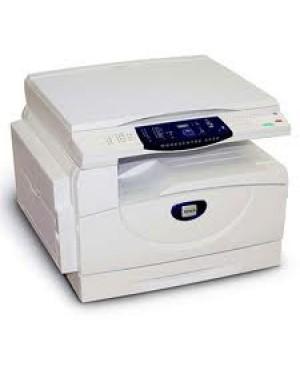 5020MONO - Xerox - Impressora WorkCentre 5020B MFP