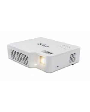 IN1142 - Infocus - Projetor datashow 700 lumens WXGA (1280x800)
