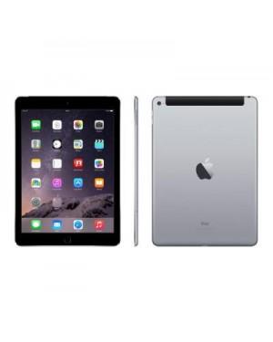 MD791BR/B - Apple - iPad Air Wifi 4GB 16GB Cinza Espacial