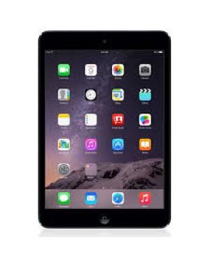 MF442BR/A - Apple - iPad Mini WiFi Cell 16GB Cinza Espacial