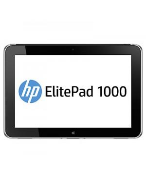 J5R85AV - HP - Tablet ElitePad 1000 G2