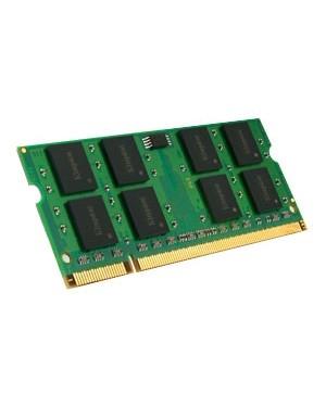 K000033660 - Toshiba - Memoria RAM 1x0.5GB 05GB DDR2 533MHz