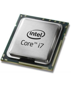 KC.36301.QM2 - Acer - Processador i7-3632QM 4 core(s) 2.2 GHz PGA988