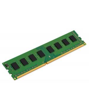 KCP313NS8/4 - Kingston Technology - Memoria RAM 512Mx64 4GB PC-10600 1333MHz 1.5V Acer: Aspire AT7 Series AT7xxx Veriton E430G; Dell: Inspiron