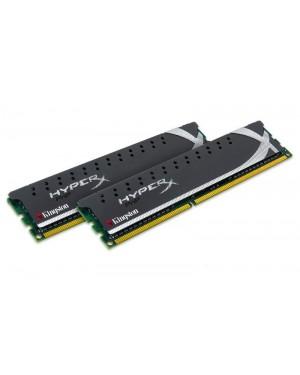 KHX16C9P1K2/16 - Outros - Memoria RAM 1024Mx64 16384MB PC-12800 1600MHz 1.5V