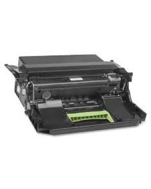 52D0Z00 - Lexmark - Kit de imagem 520Z