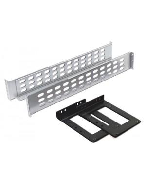 SURTRK - APC - Kit Trilhos para instalação