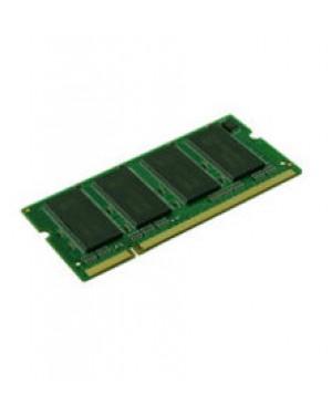 KN.1GB0B.004 - Acer - Memoria RAM 1GB DDR2 533MHz