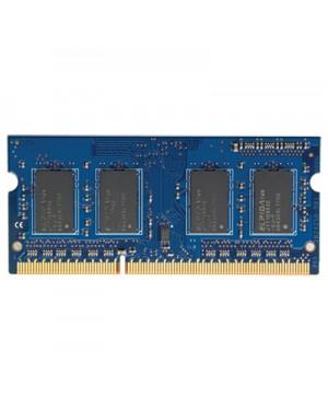 KN.4GB09.005 - Acer - Memoria RAM 1x4GB 4GB DDR3 1600MHz